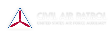 Civil Air Patrol
